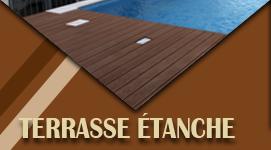 Terrasse_etanche