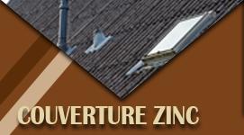 couverture_zinc